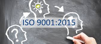 More About The ISO45001 Certification in Melbourne