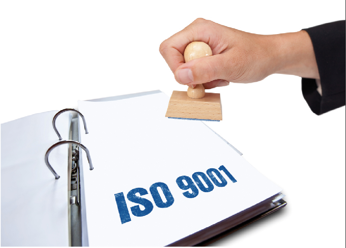 Still unsure about iso45001 certification?